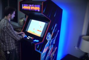 arcade_kast