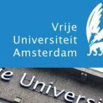vrije-universiteit